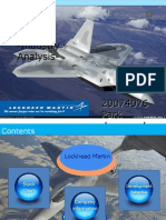 LMT(Lockheed Martin) 20074076