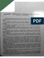 Daicoviciu C.& Colaboratorii - Santierul Arheologic Gradistea de Munte-Blidaru-1953-(SCIV,V,1-2,1954)