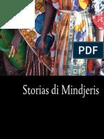 Album Storias Di Mindjeris Completo