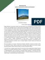 Recensione-Angelo Gilardino Concertos CD