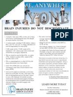 media aw2bawareness2bmonth2b20142bfactsheet