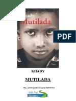 khady-mutilada-pdfrev