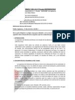 INFORME-EJEMPLO.pdf