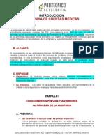 03 Doc# 1 Principios.docx