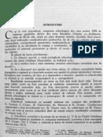 Daicoviciu C.& Colaboratorii - Santierul Arheologic Gradistea de Munte-1956-(MCA,V,1958)