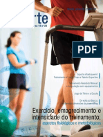 informe28