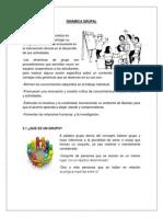 Dinamica Grupal.docx