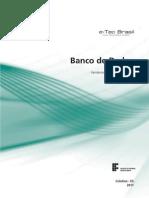 Banco de Dados WEB