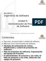 ACI491_U6_Administracion de Proyectos de Software_parte3