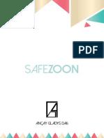 ancay_gladys_book_safezoon_SCREEN_20131219.pdf