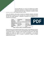 Entrega 2. Diseño sensores_yotas