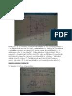 Sisteme de Referinta Locale Naturale 1D2D3D