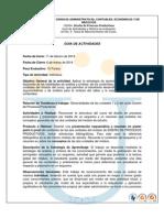 guia diseño de procesos productivos.pdf