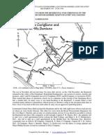 7obli 1943-1944 d chronicle-lightbobs crossing garigliano