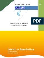 Semantic Ay Lexi Co
