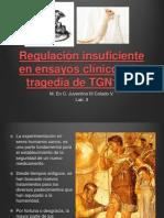 TGN1412.pptx