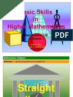 maths1_1