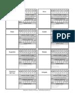 AHQ_Reglamento-ReferenciaMonstruos (Heroquest Basico).pdf