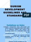 Tourism Planning v-1 '09-'10 (complete)
