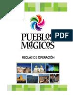Reglas_de_operacion(1).pdf