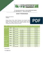 Penawaran Alitpindotcom terbaru.pdf