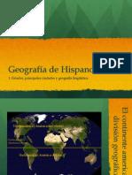 Geo Hispanoamerica 1.pptx