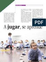 ABCajugarseaprende.pdf