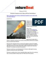 FireLayers - VentureBeat - 2-18-14