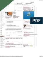 Coleslaw.pdf