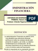 ADMINISTRACIÓN FINANCIERA2prfFIGUEROA (1) (1)