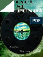 DouglasReeman-AtacaSiScufunda