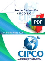 Competencias e Innovacion Educativa