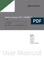 UM C281 Game Capture HD WW 20120524