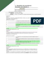 Cuestionarios Corregidos Cibercultura Unidad 1 y 2