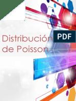 Ejercicios Poisson