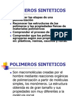Polímeros sintéticos (Prueba Coef.2)