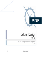 7-Column Design Shig