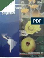 DocChi... SiSi  .Evaluación de la actividad antibacterial de extractos purificados de PBAs de M pruriens