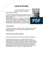 Jaula de Faraday.docx