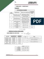 formulario reformulado 4.1