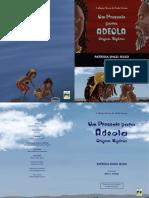 Www.reciclick.com.Br Download Adeola