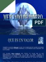 mercado-de-dinero-1212437621489326-9