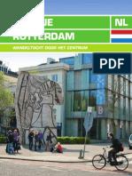 Rondje Rotterdam NL