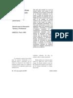 NUEVAS PERSPECTIVAS SOBRE LA EVALUACION.pdf