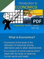 introtoeconomics-100419055322-phpapp01