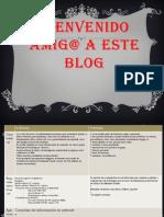 Blog Del Sub 1