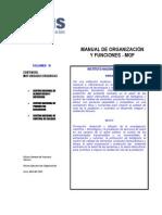 MOF-CENAN-CNPB-CNCC
