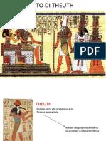 mito di theuth