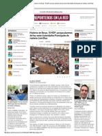 01-03-2014 'Histórico en Becas, 15 MDP; porque alumnos de hoy serán Autoridades Municipales de mañana_ José Elias'.