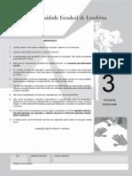 Uel 2004-0-2a Especificacomgabaritofilosociol